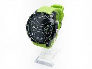 Pánské  hodinky Charles Delon - Fosforové 5761