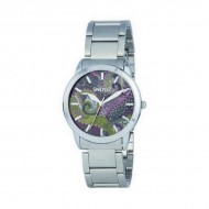 Dámské hodinky Snooz SAA1038-85 (34 mm)
