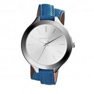 Dámské hodinky Michael Kors MK2331 (42 mm)