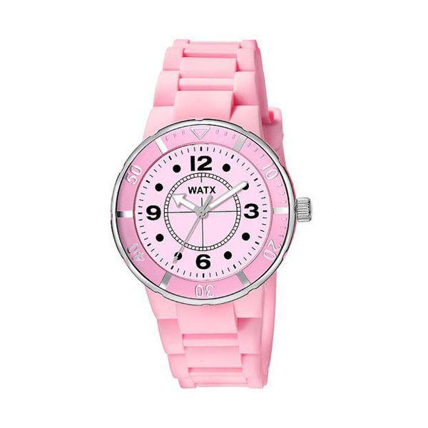 Levně Dámské hodinky Watx & Colors RWA1602 (38 mm)