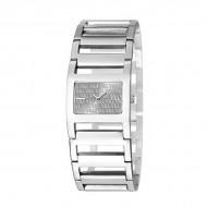 Dámské hodinky V&L VL082202 (30 mm)