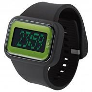 Unisex hodinky ODM DD125A-4 (45 mm)