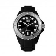 Unisex hodinky Haurex SN382UN3 (42,5 mm)