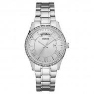 Dámské hodinky Guess W0764L1 (38 mm)