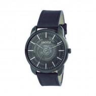 Unisex hodinky Snooz SAA1044-62 (44 mm)