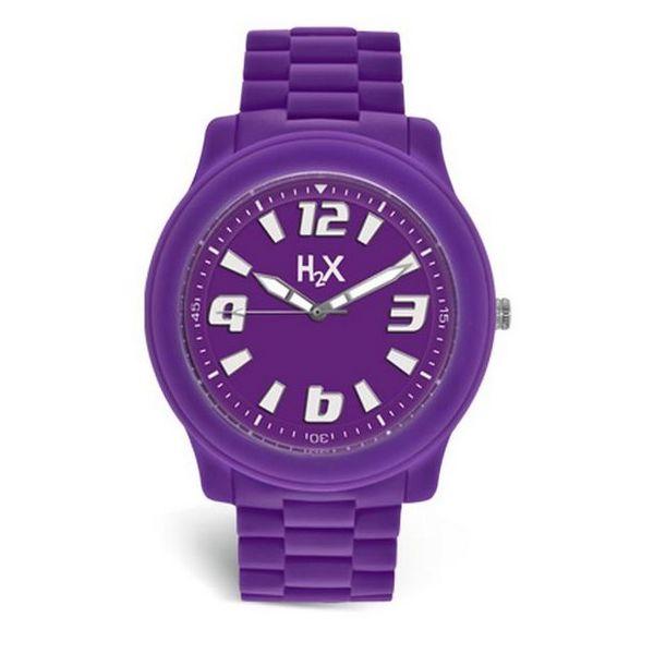 Levně Dámské hodinky Haurex SV381XV1 (40,5 mm)