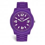 Dámské hodinky Haurex SV381XV1 (40,5 mm)