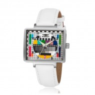 Dámské hodinky Bobroff BF0031CB (36 mm)