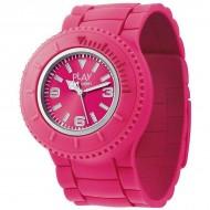 Unisex hodinky ODM PP001-03 (45 mm)