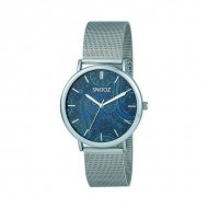 Unisex hodinky Snooz SAA1042-71 (40 mm)