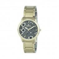 Dámské hodinky Snooz SPA1036-83 (34 mm)