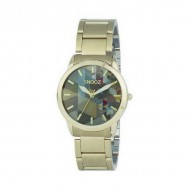 Dámské hodinky Snooz SPA1036-80 (34 mm)