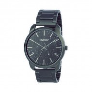 Unisex hodinky Snooz SAA1043-60 (44 mm)