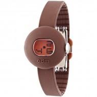 Dámské hodinky ODM DD122-3 (34 mm)
