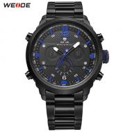 Pánské hodinky Weide WH6303 - Modré
