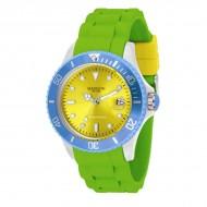 Unisex hodinky Madison U4484G (40 mm)