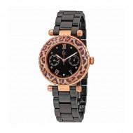 Dámské hodinky Guess X35016L2S (34 mm)