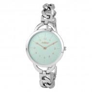 Dámské hodinky Arabians DBA2246W (33 mm)