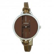 Dámské hodinky Arabians DBA2240M (39 mm)