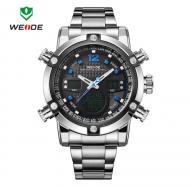 Pánské hodinky Weide - WH5205 - Modré