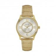 Dámské hodinky Guess W0768L2 (39 mm)