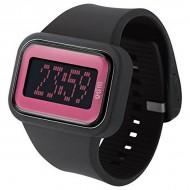 Unisex hodinky ODM DD125A-3 (45 mm)