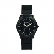 Unisex hodinky XTRESS  XNA1037-31 (34 mm)