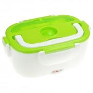Elektrická Krabička na Jedlo 40W - zelená + poštovné len za 1 EURO