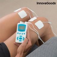 Elektrostimulátor na Zmírnění Bolesti TENS InnovaGoods + poštovné jen za 1 Kč