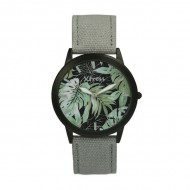 Unisex hodinky XTRESS  XNA1035-22 (40 mm)