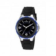 Dámské hodinky Radiant RA163608 (40 mm)