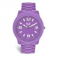 Dámské hodinky Haurex SL381XL1 (40,5 mm)