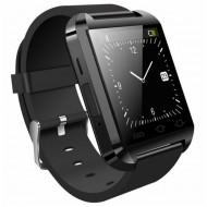 Chytré hodinky BRIGMTON BWATCH-BT2 1.44