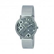 Unisex hodinky Snooz SAA1042-83 (40 mm)
