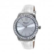 Dámské hodinky Kenneth Cole IKC2849 (39 mm)