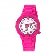 Dámské hodinky Watx & Colors RWA1151 (43 mm)