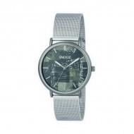 Unisex hodinky Snooz SAA1042-77 (40 mm)
