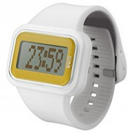 Unisex hodinky ODM DD125A-6 (45 mm)