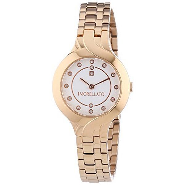 Levně Dámské hodinky Morellato R0153117503 (30 mm)