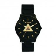 Unisex hodinky XTRESS  XNA1034-06 (40 mm)