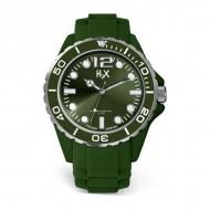 Unisex hodinky Haurex SV382UV2 (42,5 mm)