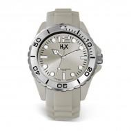 Unisex hodinky Haurex SC382UC2 (42 mm)
