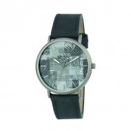 Unisex hodinky Snooz SAA1041-87 (40 mm)