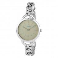 Dámské hodinky Arabians DBA2246B (33 mm)