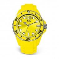 Unisex hodinky Haurex SY382UY1 (42,5 mm)