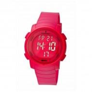 Unisex hodinky Radiant RA183603 (44 mm)