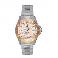 Unisex hodinky Ike BR007 (40 mm)