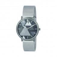 Unisex hodinky Snooz SAA1042-68 (40 mm)