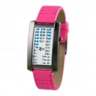 Unisex hodinky XTRESS  XDA1030F (27 x 47 mm)