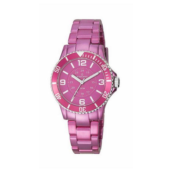 Levně Dámské hodinky Radiant RA232211 (40 mm)